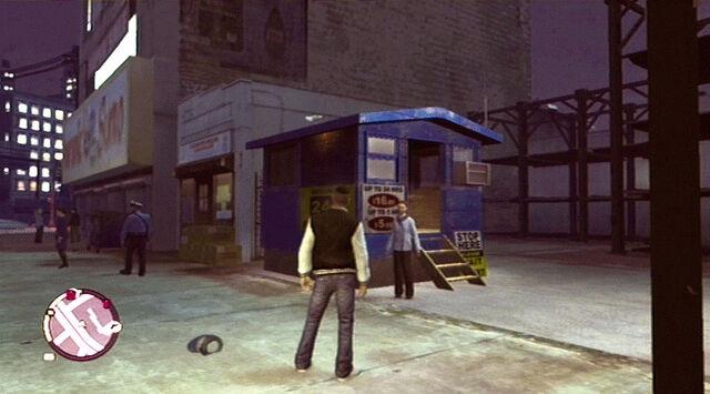 Archivo:GTA TBOGT Gaviota 2.jpg