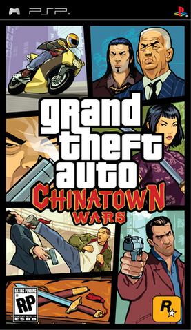 Archivo:Grand Theft Auto Chinatown Wars PSP.PNG