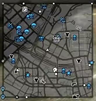 Archivo:Radar GTA Online.jpg