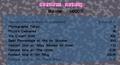 Miniatura de la versión de 20:18 10 may 2010