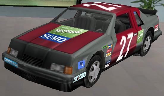 Archivo:Sprunk hotring-racer.PNG