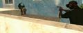 Miniatura de la versión de 14:01 7 mar 2011