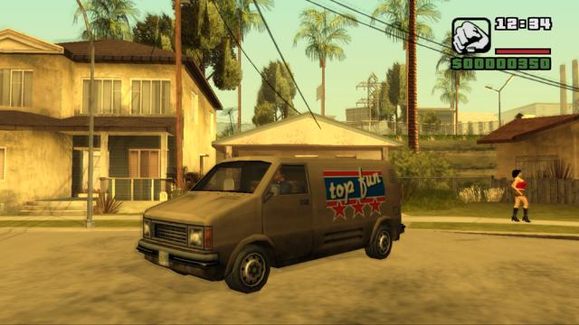 Archivo:GTA San Andreas Beta Top Fun 1.png