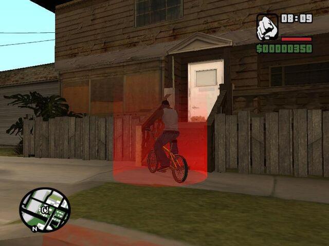 Archivo:Introducción (GTA SA) 10.jpg