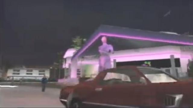 Archivo:Trailer1 GTA VC 9.png