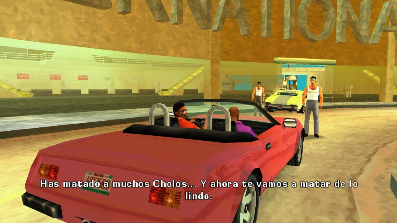 Archivo:BSR5.png