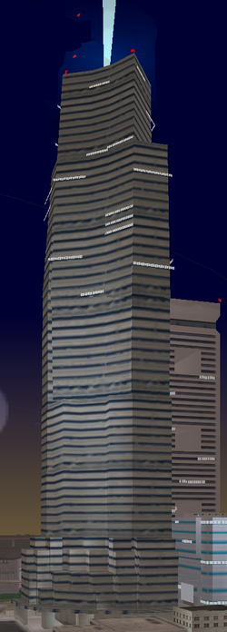 Edificio mas alto VC.PNG