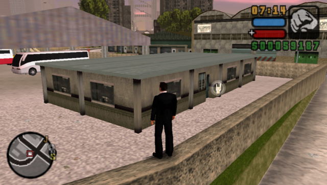 Archivo:GTA LCS - Paquete oculto 035.png