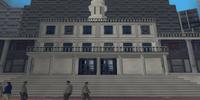 Juzgados de Liberty City