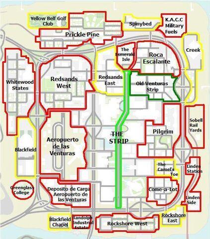 Archivo:Mapa-Barrios-L.V.jpg