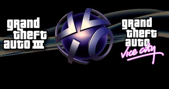 Noticias GTAIIVCPS3