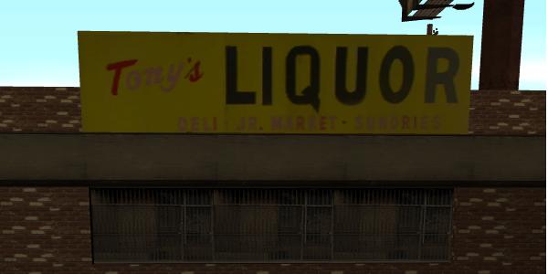Archivo:Tonisliquor.png