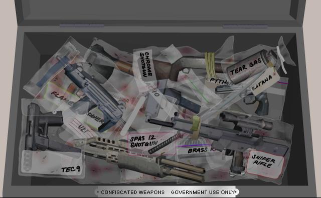 Archivo:VCBI - Armas confiscadas.png
