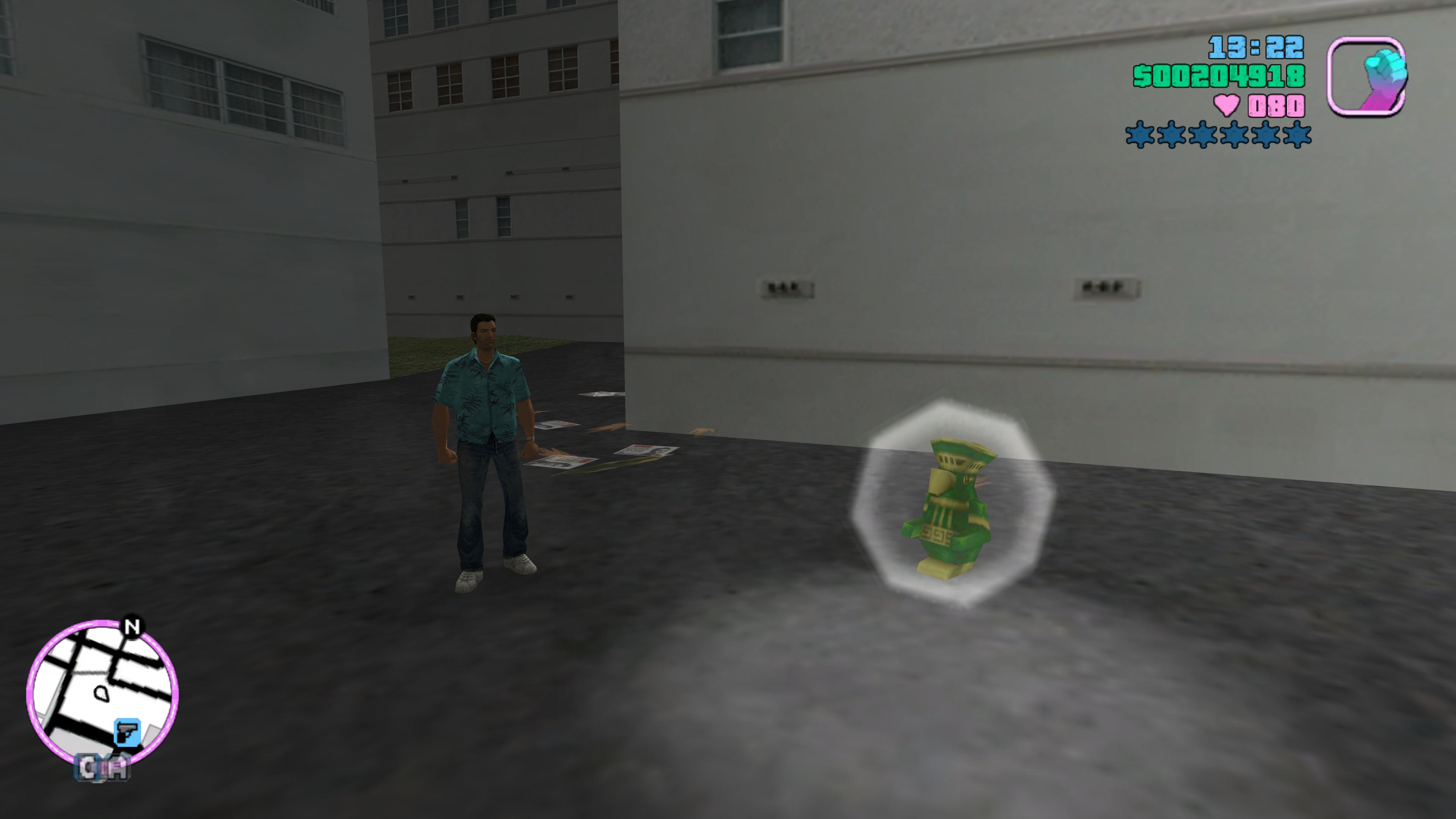 Archivo:GTA VC Objeto Oculto 58.PNG
