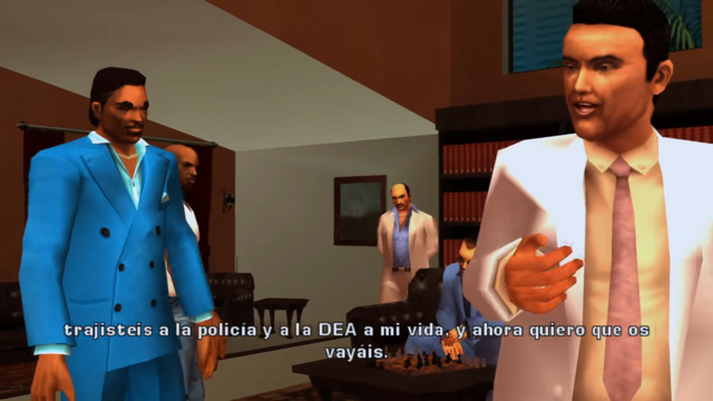 Archivo:HAHL2.png