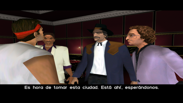 Archivo:Introduccion extorsion.png