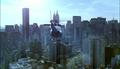 Miniatura de la versión de 15:02 15 abr 2012
