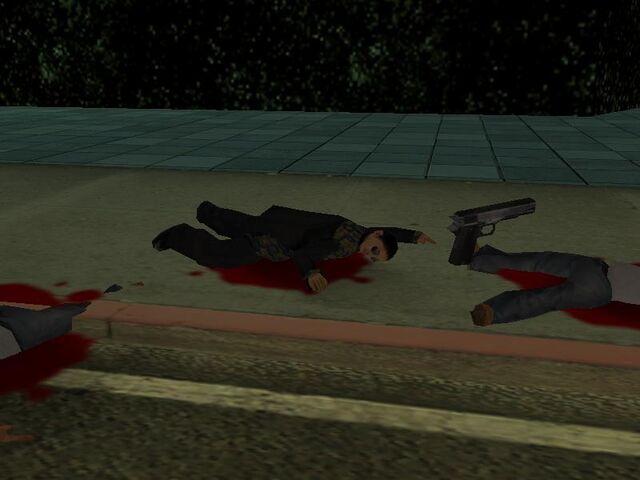 Archivo:Muertos en el muelle.jpg