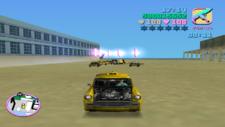 Taxigedón 4