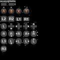Miniatura de la versión de 14:30 12 may 2014