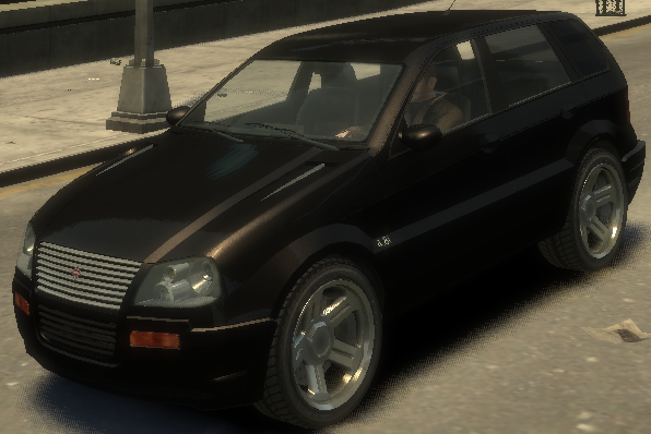 Archivo:Rebla GTA IV.png