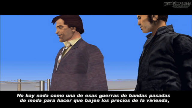 Archivo:¡EAWG2!.png