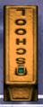 Miniatura de la versión de 23:43 17 dic 2010