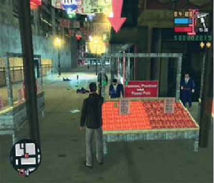 Archivo:GTA LCS Big Rumble 2.PNG