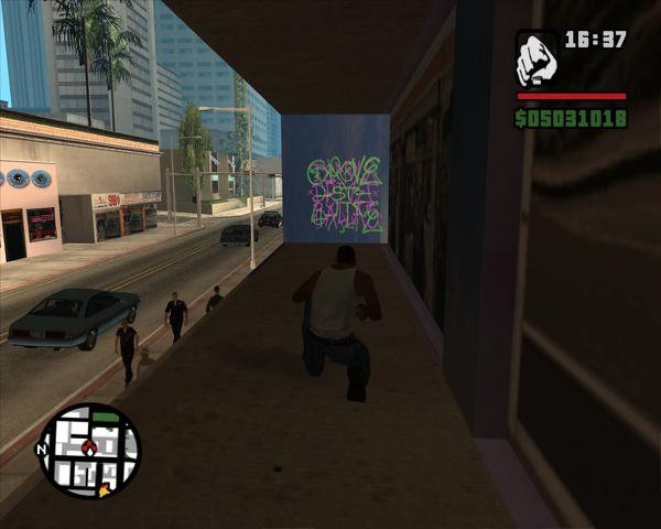 Archivo:Graffiti 86.PNG