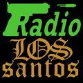 RadioLosSantos.JPG