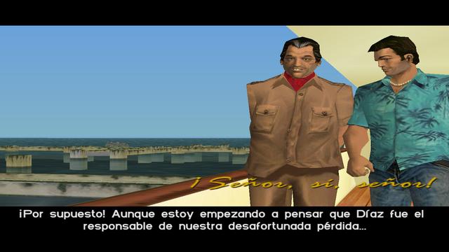 Archivo:Señor si señor.png