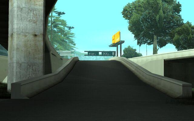 Archivo:Autopista 26.jpg