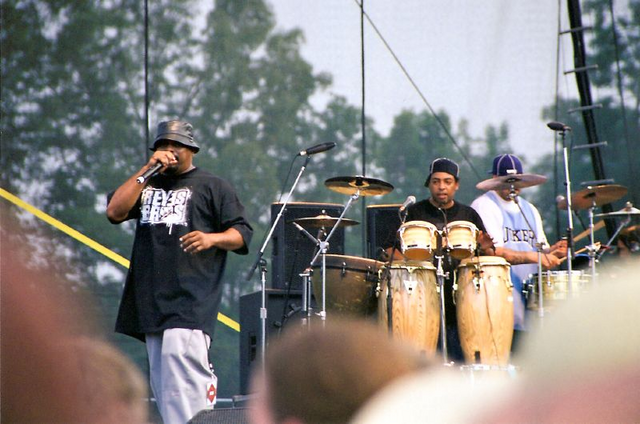 Archivo:Cypress Hill.png