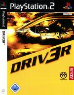 DRIV3R Cover.jpg