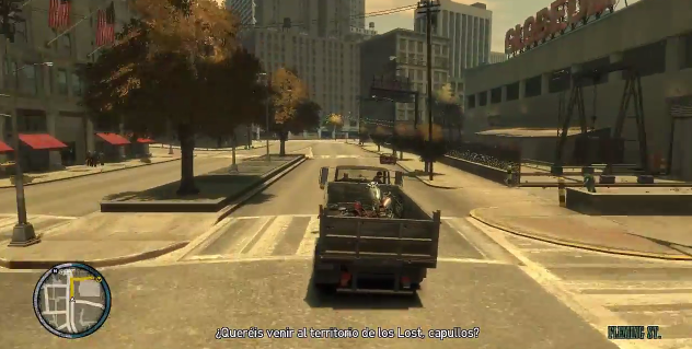 Archivo:D Liberty City Chopers 12.PNG