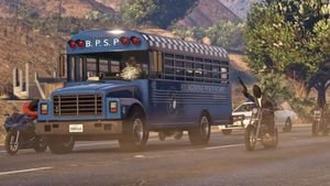 Archivo:GTA Golpes Bus.jpg