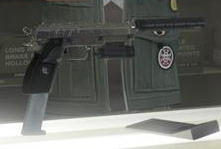 Archivo:Pistola Entintadoplatino.png