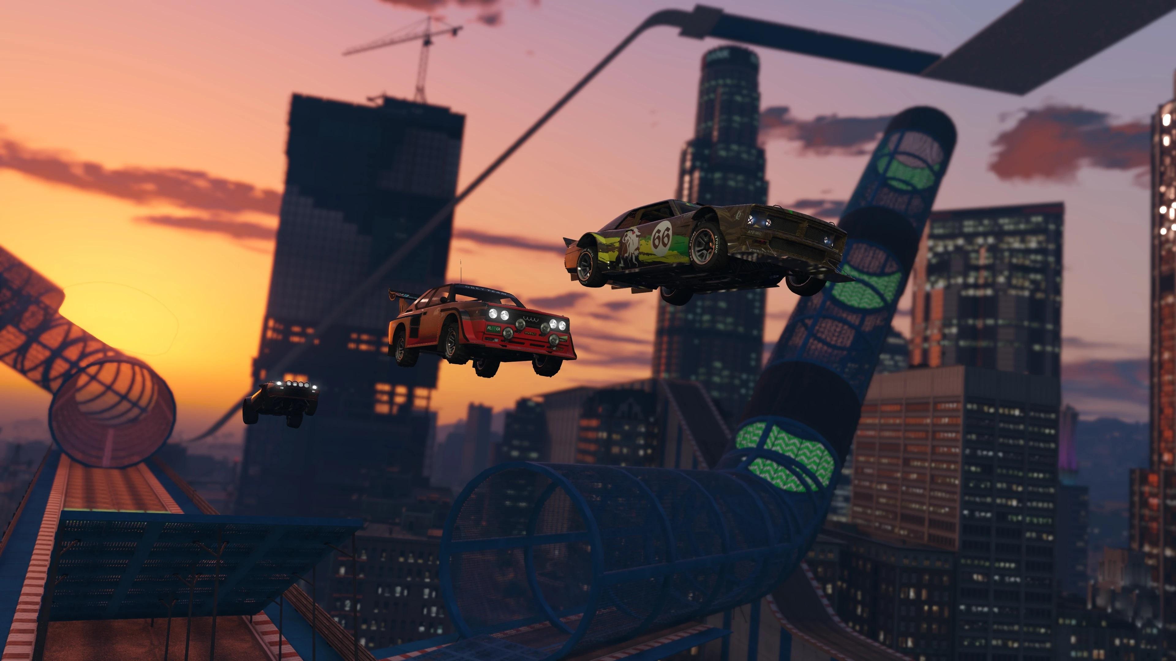 Archivo:Stunts 4.jpeg