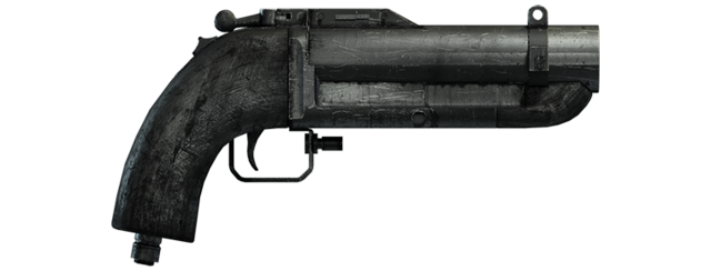 Archivo:Compact Grenade Launcher GTA V.png