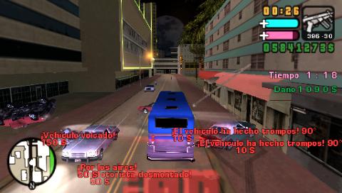 Archivo:Crash2.png