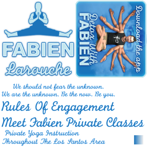 Archivo:Fabienlarouche texture 1out.png