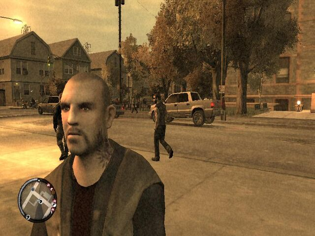 Archivo:GTA 4 TLAD Beta Johnny Klebitz (2)-.jpg