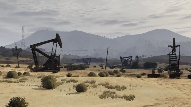 Archivo:Grand Senora Desert Campo Petrolífero.png