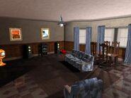 Interior del PF de PP 1
