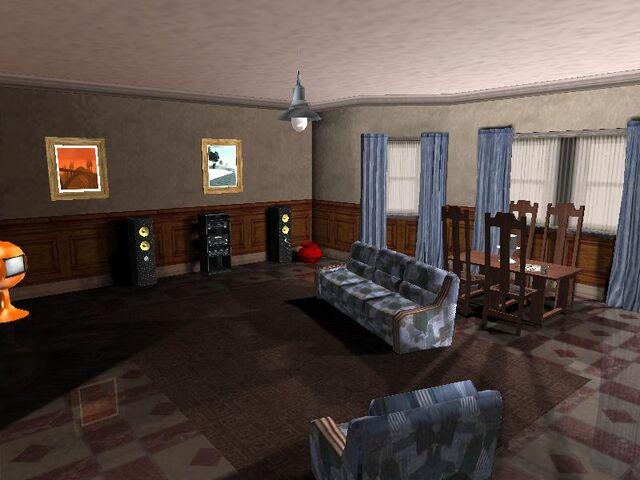 Archivo:Interior del PF de PP 1.jpg