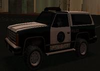 Ranger SA.png