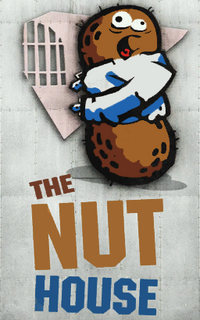 The Nut House Logo.png