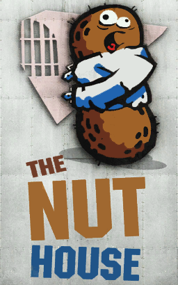 Archivo:The Nut House Logo.png