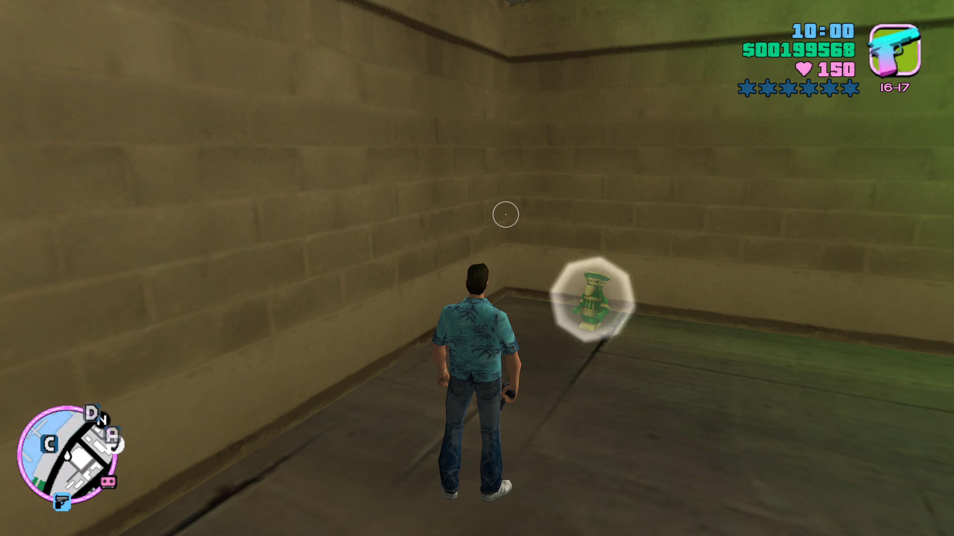 Archivo:GTA VC Objeto Oculto 5.PNG