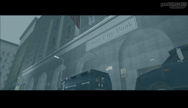 Archivo:Introducción GTAIII 1.png